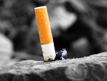 Câmara assinala Dia Mundial do Não Fumador com ampla ação de diagnóstico e prevenção do cancro