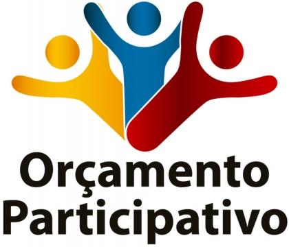 Freguesia de Sá lança Orçamento Participativo para 2013 com montante inicial de 25 mil euros