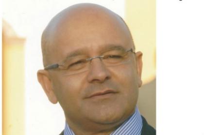 Autárquicas 2013 - Diogo Cabrita é o candidato pelo PS à Câmara Municipal