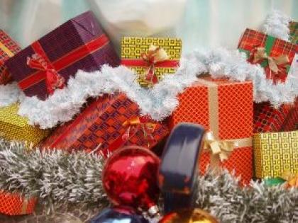 AEPCoura promove campanha natalícia para animar gentes e comércio tradicional