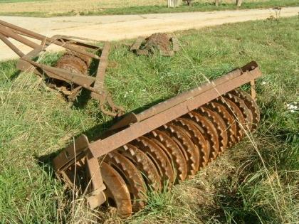 Monção com nova candidatura para emparcelamento agrícola do Vale do Gadanha
