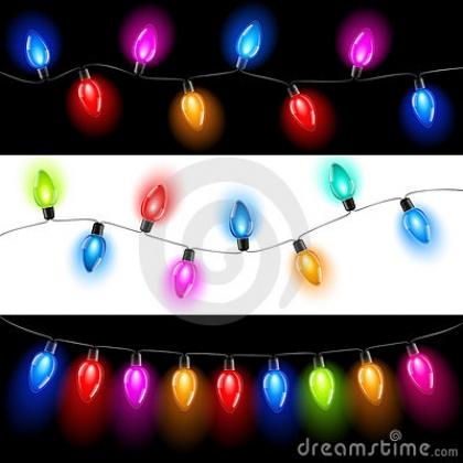 Monção reduz investimento na iluminação de Natal de 15 para 3 mil euros