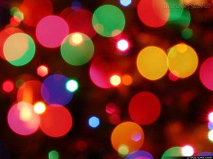 Natal: Autarquia garante contenção com uso de adornos em stock e criação de alguns novos