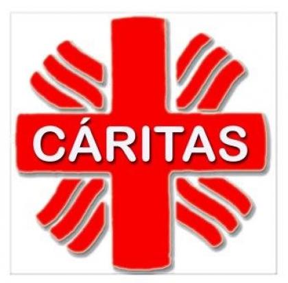 Caritas inter-paroquial vai ser implementada no concelho até Março