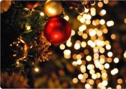 Iluminação Natal: Melgaço mantém poupança e gasta 2500 euros