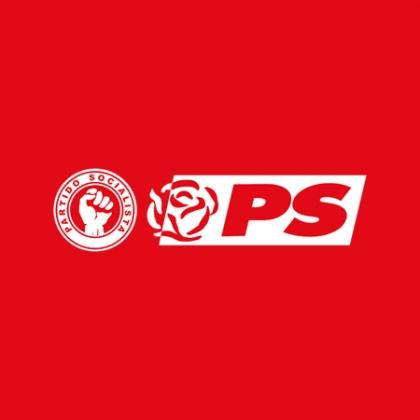 Confirmada exclusão de segunda candidatura socialista à Câmara de Monção