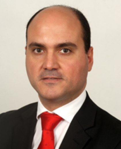 Autárquicas 2013: Filipe Quintas garante que a sua candidatura ainda não foi excluída