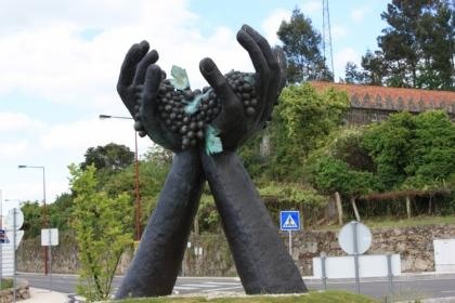 Concurso Internacional de Alvarinho regressa em 2013