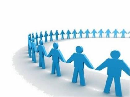 Autarca garante apoios a equipamentos sociais em 2013