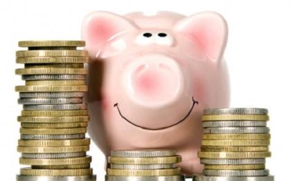 Orçamento de 19 milhões quer aproveitar fundos comunitários