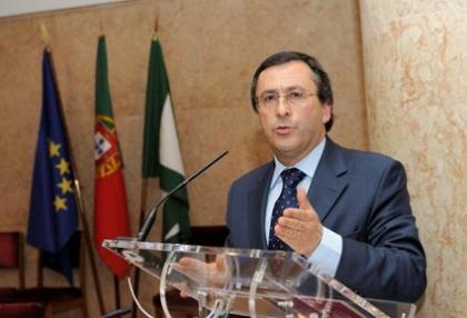 Jorge Fão questiona Ministérios das Finanças e da Saúde sobre titularidade do antigo sanatório