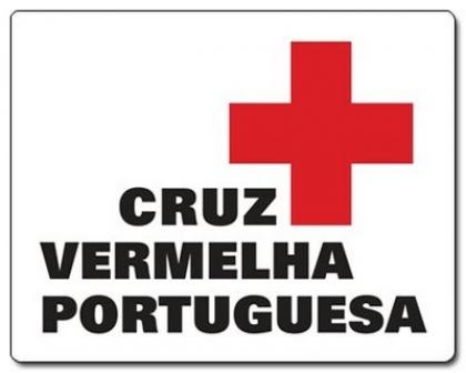Cruz Vermelha: Famílias carenciadas vão receber alimentos e brinquedos antes do Natal