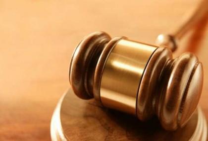 Reorganização Administrativa: Sá solicita apoio jurídico ao município