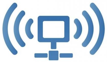 Sá: Instalada Internet sem fios grátis para toda a população