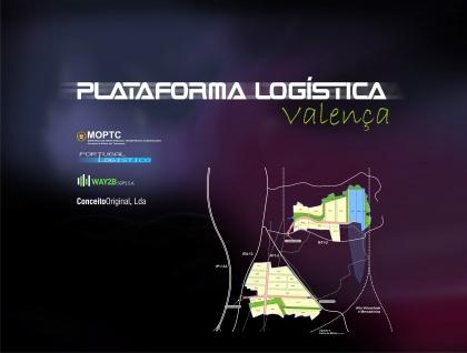 Plataforma Logística pode avançar no primeiro semestre após concluída desafectação de terrenos