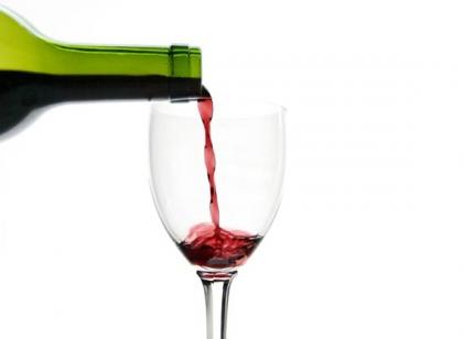 Melgaço promove curso sobre vinho a copo para divulgar o conceito na região