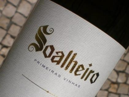 Soalheiros e Tributo são os melhores vinhos da Essência do Vinho deste ano