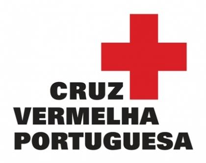 Empresário cria delegação da Cruz Vermelha para dar resposta a casos de pobreza envergonhada