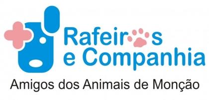 Feira de Adopção mensal para contrariar aumento de abandono de animais