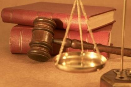 Junta de Sá interpõe ação judicial contra agregação de freguesias