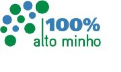 Projeto 100% Alto Minho é apresentado no concelho