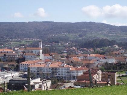 Igreja Matriz: Bispo de Viana vai presidir às comemorações dos 50 anos