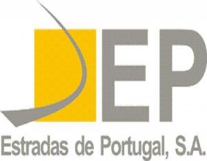 Estradas de Portugal estuda reformulação de cruzamento perigoso