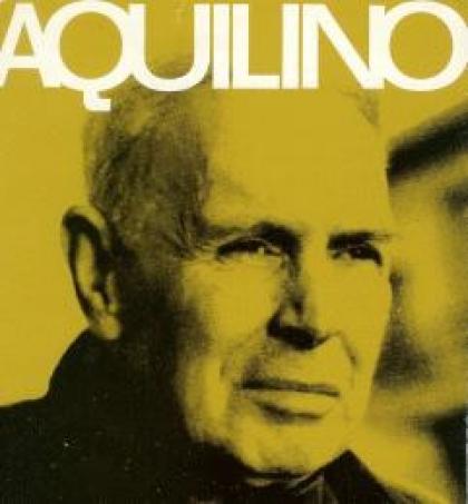 Concelho integra comemorações nacionais do centenário da morte de Aquilino Ribeiro