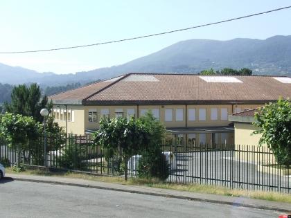 Escola de Pias proporciona Oficina de Férias da Páscoa