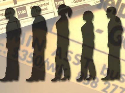 OUSAM não renova contratos a prazo numa política de contenção financeira