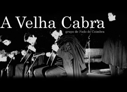 Fados de Coimbra e Revelações Valencianas animam cidade a 6 de Abril