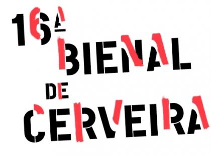 Bienal: Fundação aprova relatório de contas de 2012 com resultado de 81 mil euros