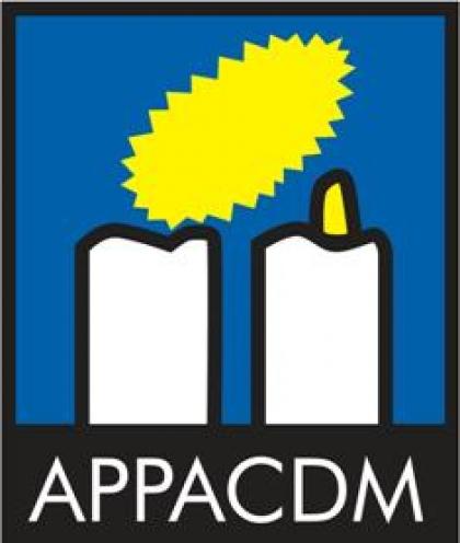 Obras num dos lares da APPACDM deverão estar concluídas no final de Abril