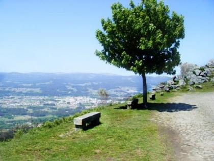 Confraria Monte do Faro promove Passeio de BTT e caminhada para angariar verbas