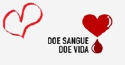Câmara e Instituto Português do Sangue promovem colheita