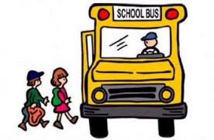 Pais pedem à Câmara alterações ao transporte escolar