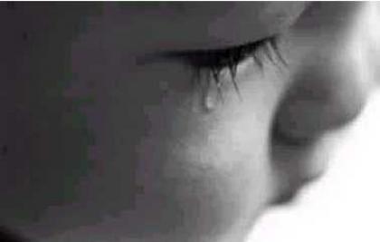 Concelho assinala mês da prevenção dos maus-tratos na infância com ações de sensibilização