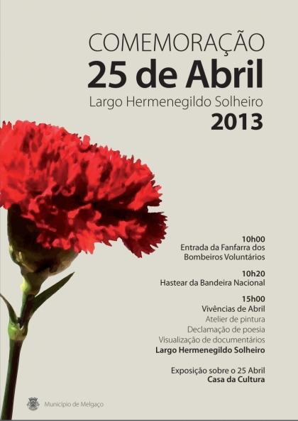25 de Abril: Exposição lembra momento histórico do país