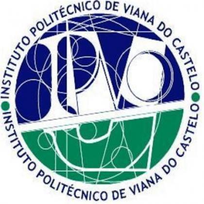 Politécnico de Viana vê novo mestrado de fitness aprovado