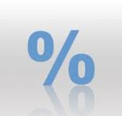 """Assembleia Municipal aprova """"revisão em baixa"""" das taxas das esplanadas"""