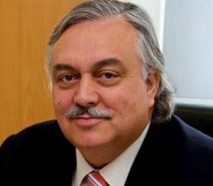 Rui Solheiro acompanha Seguro na reunião com Passos Coelho