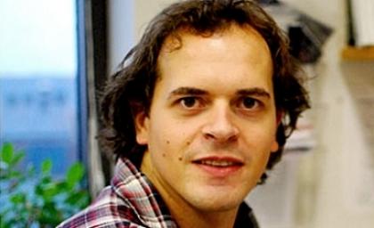 Investigador valenciano Carlos Filipe Pereira cria células estaminais do sistema sanguíneo com células da pele