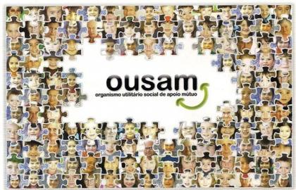 Eduardo Bastos assume presidência do OUSAM
