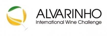 II Concurso Internacional de Vinhos Alvarinhos com recorde de amostras em competição
