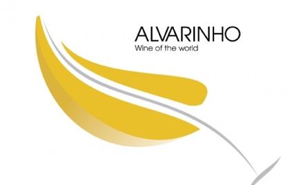 Concurso Internacional de Alvarinho: Sub-região e Rias Baixas dominaram o quadro de medalhados