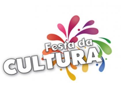 Festa da Cultura 'brinda' emigrantes de 02 a 04 de Agosto