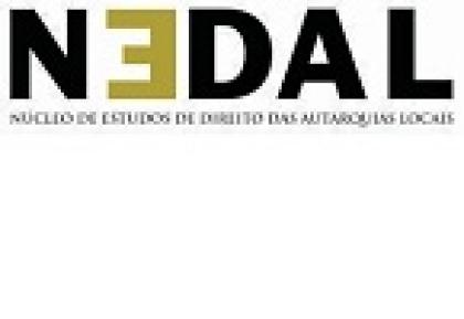 Concelho recebe IV Seminário Luso-Galaico de direito Local