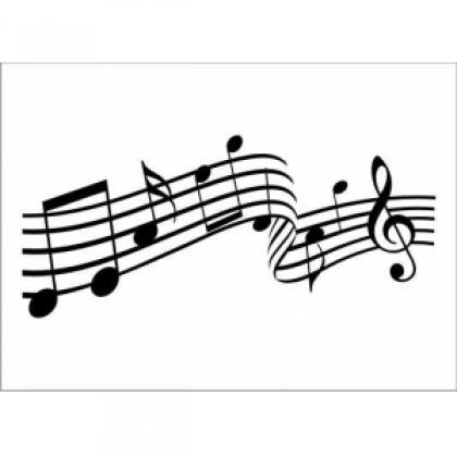 Banda Musical de Monção presenteia público com Concerto de Verão