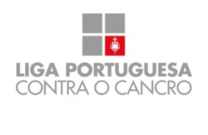 Liga Portuguesa Contra o Cancro apela à solidariedade da população com concerto