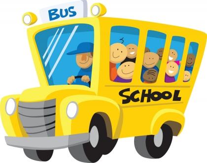 """Transportes e refeições escolares dos alunos do 1º ciclo """"ligeiramente"""" mais baratos em 2013/2014"""